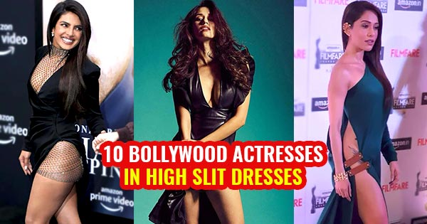 Priyanka Chopra sexy legs thighs in black high slit dress with nick jonas 10 hot sex scenes of Priyanka Chopra - click here. Nushrat Bharucha sexy thighs high slit green dress at Filmfare 2020 10 hot photos of Nushrat Bharucha - click here. Disha Patani hot huge cleavage and sexy thighs bold photoshoot for GQ Disha Patani all bikini photos - click here. Anushka Sharma sexy legs in white high slit dress Neha Sharma sexy legs in thigh high slit dress showing cleavage Janhvi Kapoor sexy thick thighs hot bollywood actress Janhvi Kapoor looking sexy in red saree - click here. Sunny Leone in Jism 2 sexy legs in stockings bollywood actress 25 hot photos of Sunny Leone in saree - click here. Kriti Sanon sexy legs show in pink dress. All hot scenes of Kriti Sanon - click here. Rakul Preet sexy thighs in white dress hot bollywood actress Urvashi Rautela sexy legs and thighs in black dress.